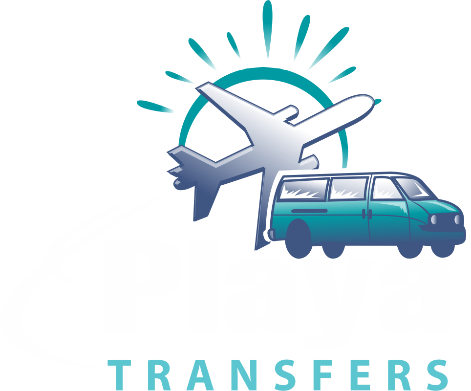 Playa Transfers Logo